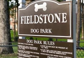 Fieldstone Apartment Homes, Memphis, TN