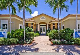 Villas Of Juno, Juno Beach, FL