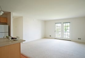 Hampton Run Apartments, Schenectady, NY