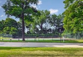 Tallmadge Oaks, Tallmadge, OH