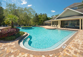 LUX13 - Per Bed Lease, Gainesville, FL