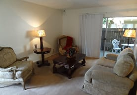 La Serena Apartments, Rowland Heights, CA