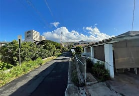 2941 Koali Rd, Honolulu, HI