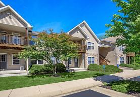 Bloom Apartments, Bloomington, IN