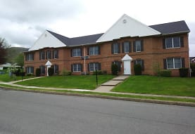 360 Girio Terrace, South Williamsport, PA
