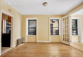 875 W 181st St 1-D, New York, NY