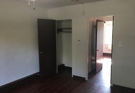 College Avenue Apartments, Greensburg, PA