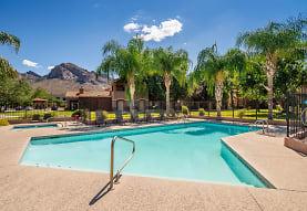 Rock Ridge, Tucson, AZ