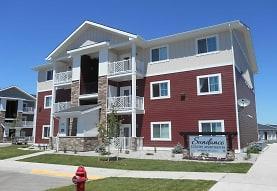 Sundance Apartments at Baxter Meadows, Bozeman, MT