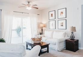 Vaseo Apartment Homes, Phoenix, AZ