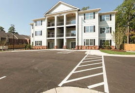 Windy Hill Apartments, Raleigh, NC