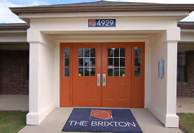 The Brixton, Beech Grove, IN