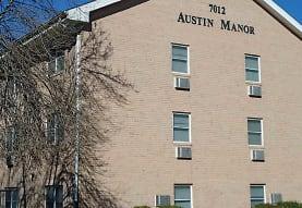 Austin Manor, Philadelphia, PA