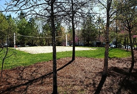Independence Park, Durham, NC