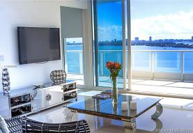 2020 N Bayshore Dr 1804, Miami, FL