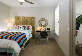 BLVD63 - Lease by the Bedroom, San Diego, CA