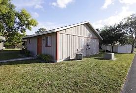 Newton Woods & Colony Oaks Apartments, West Palm Beach, FL