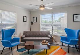 Topaz Plaza Apartments, Jacksonville, FL