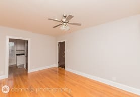 3115 W Foster Ave, Chicago, IL