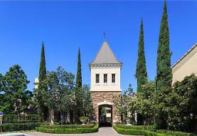 Brittany, Irvine, CA