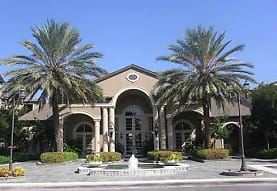 The Paramount At Kingwood, Kingwood, TX