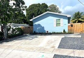610 SE 2nd Ave B, Delray Beach, FL