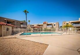 16635 N Cave Creek Rd, Phoenix, AZ