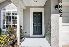 9628 Lupine Ave, Orlando, FL