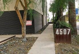 4507 N 12th St 5, Phoenix, AZ