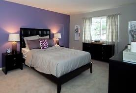 Hillsdale Manor, Baltimore, MD