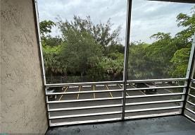2800 NW 56th Ave E304, Lauderhill, FL