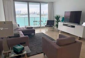 1000 West Ave 1517, Miami Beach, FL