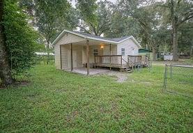 4807 Center Dr B, Tallahassee, FL