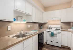 Century City Apartments, Reynoldsburg, OH