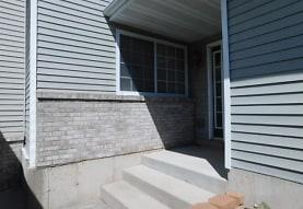 5096 Hermitage Trail, Rockford, IL