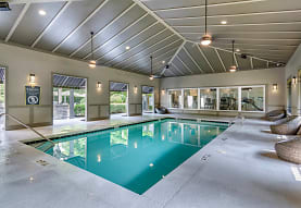 Harbor Creek Apartments, Canton, GA