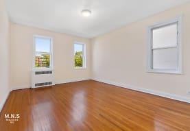 3300 Netherland Ave 3-G, Bronx, NY