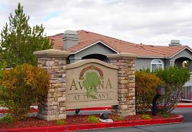 Aviana At Tuscany, Reno, NV
