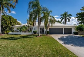 26888 McLaughlin Blvd, Bonita Springs, FL