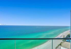 18975 Collins Ave 2402, Sunny Isles Beach, FL