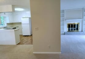 6625 Wright Rd NE, Atlanta, GA