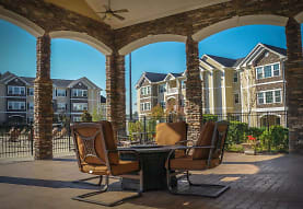 Stone Gate Apartments, Spring Lake, NC