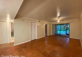 28150 Pine Haven Way, Bonita Springs, FL