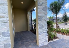 2607 Avolet Ct, Lakewood Ranch, FL