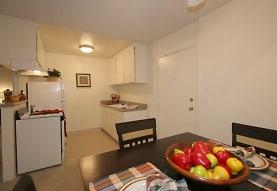Esplanade Apartments, Van Nuys, CA