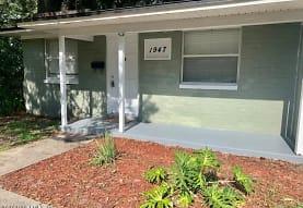 1947 Layton Rd, Jacksonville, FL