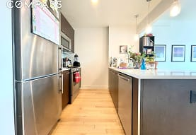 5-9 48th Ave 3-D, Queens, NY