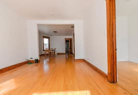 3450 N Lowell Ave 2, Chicago, IL