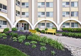 Lakewoods Apartments, Dayton, OH