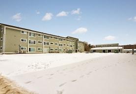 TwentyFirst Ave Apartments, Rochester, MN